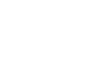 Logo GuaraClin